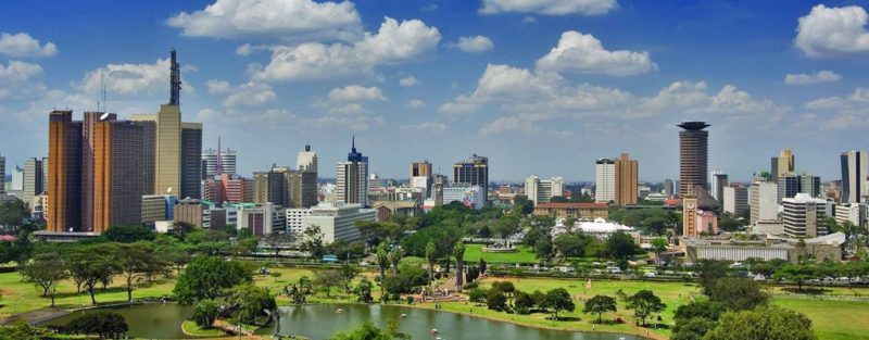 Nairobi-City-Nairobi-County.jpg