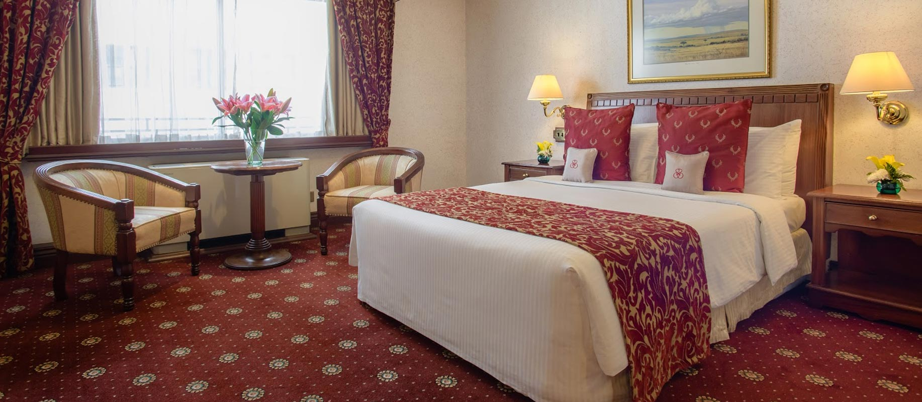 stanley-deluxe-header_stanley-deluxe-rooms.jpg