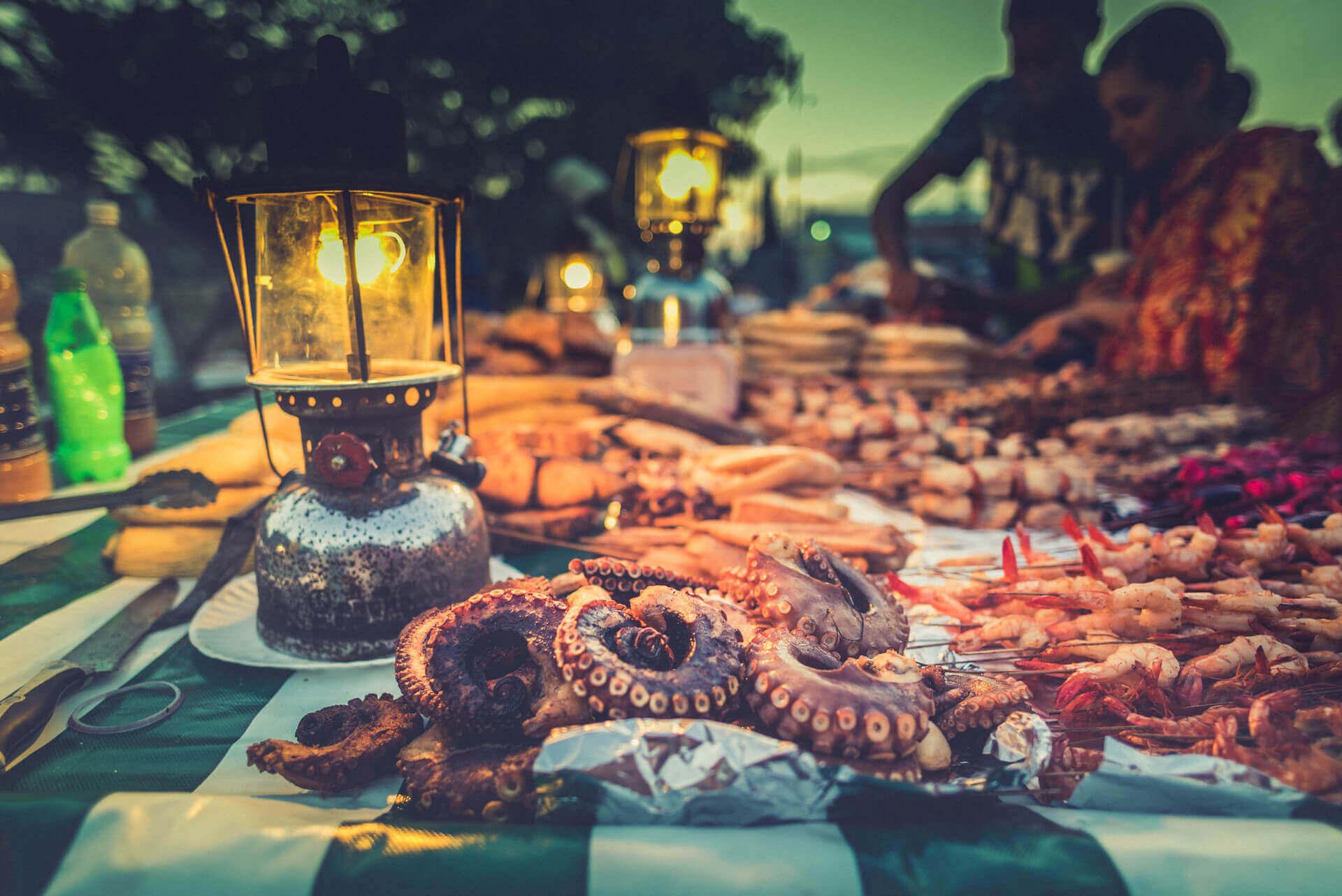 zanzibar-stonetown-market-harbour-street-food-octopus.jpg