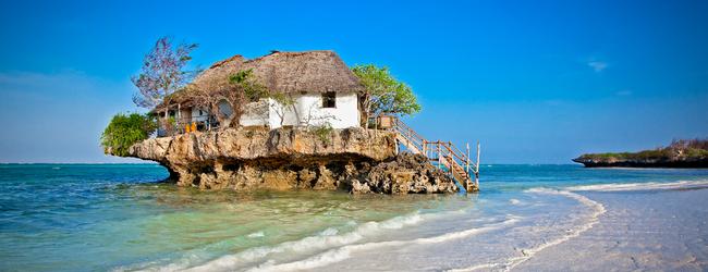 ZanzibarRock-650x250.png