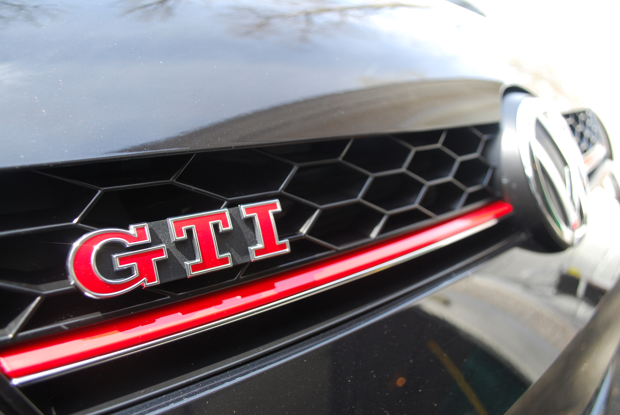2015 volkswagen gti swirl removal & cquartz uk application