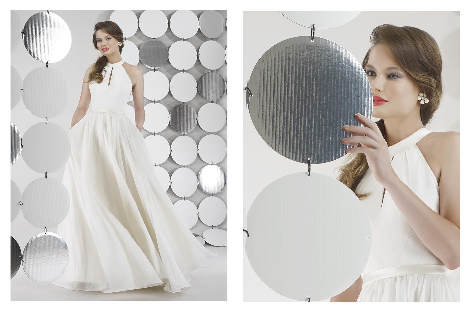 007_bridal.jpg