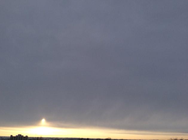 grey-yellow-sky-2013.jpeg