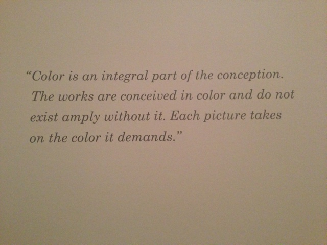 still-museum-quote.jpeg