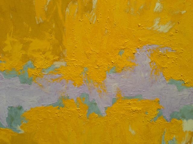 still-museum-yellow-lavendar.jpeg