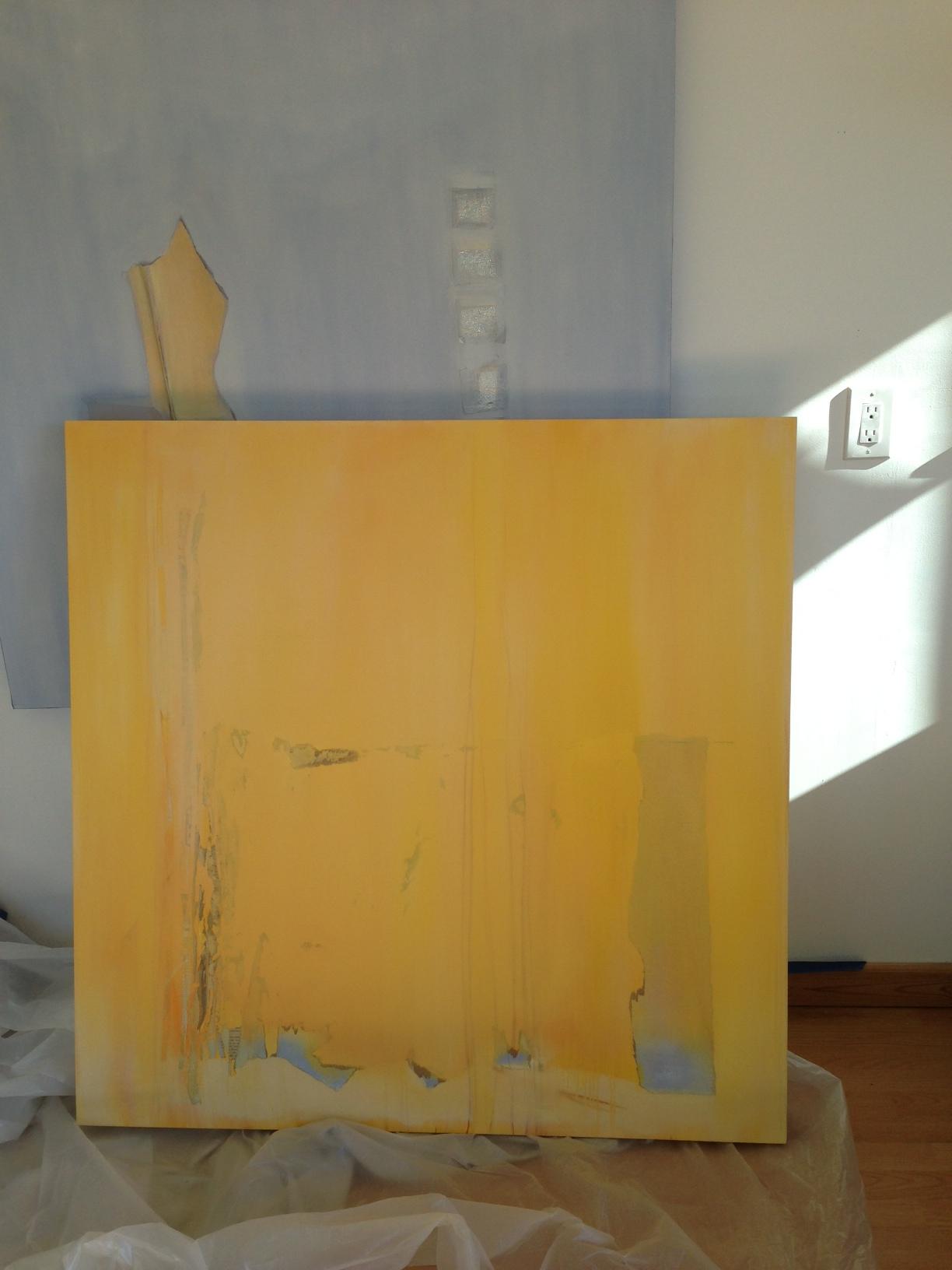 uncovering-at-studio-davey-b.JPG