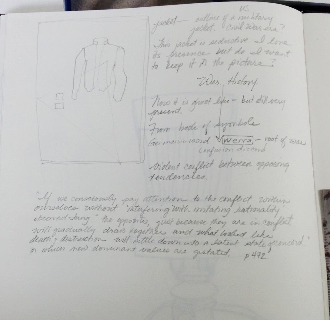 evolve.sketchbook.2013.JPG