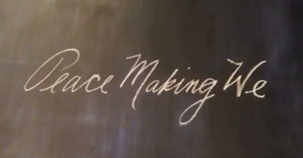 #peacemakingwe-jennifer-davey.png