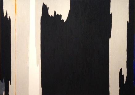 Still_Black_Grey.JPG