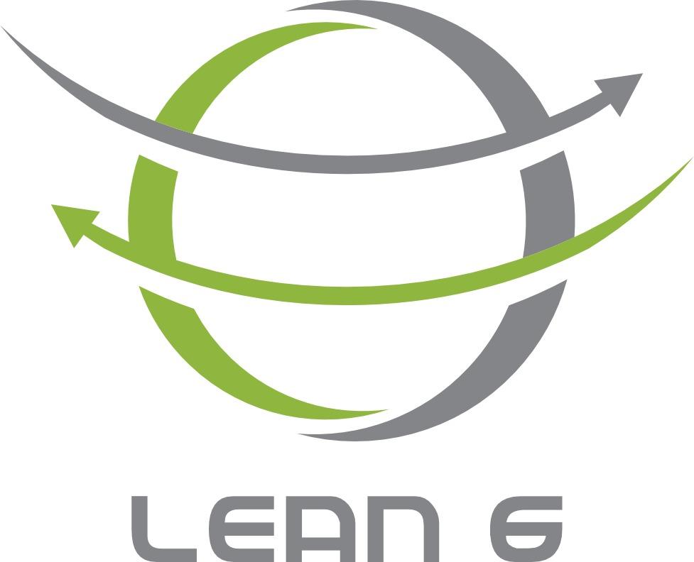 LEAN6.jpeg