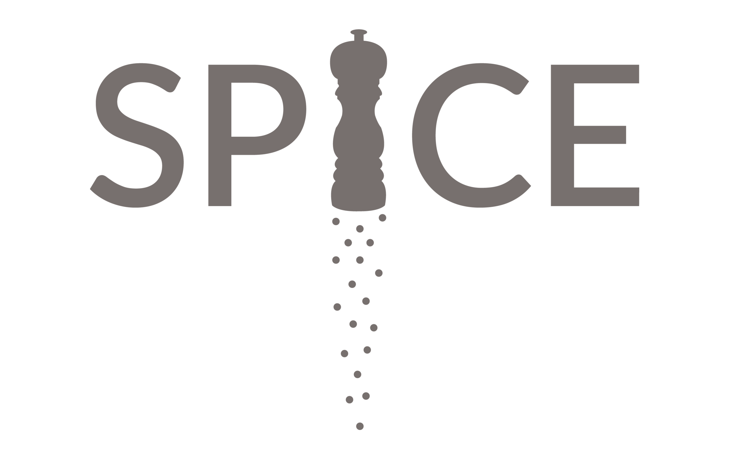 gray-logo-17.png