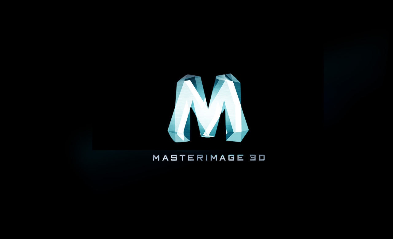 masterimage.jpg