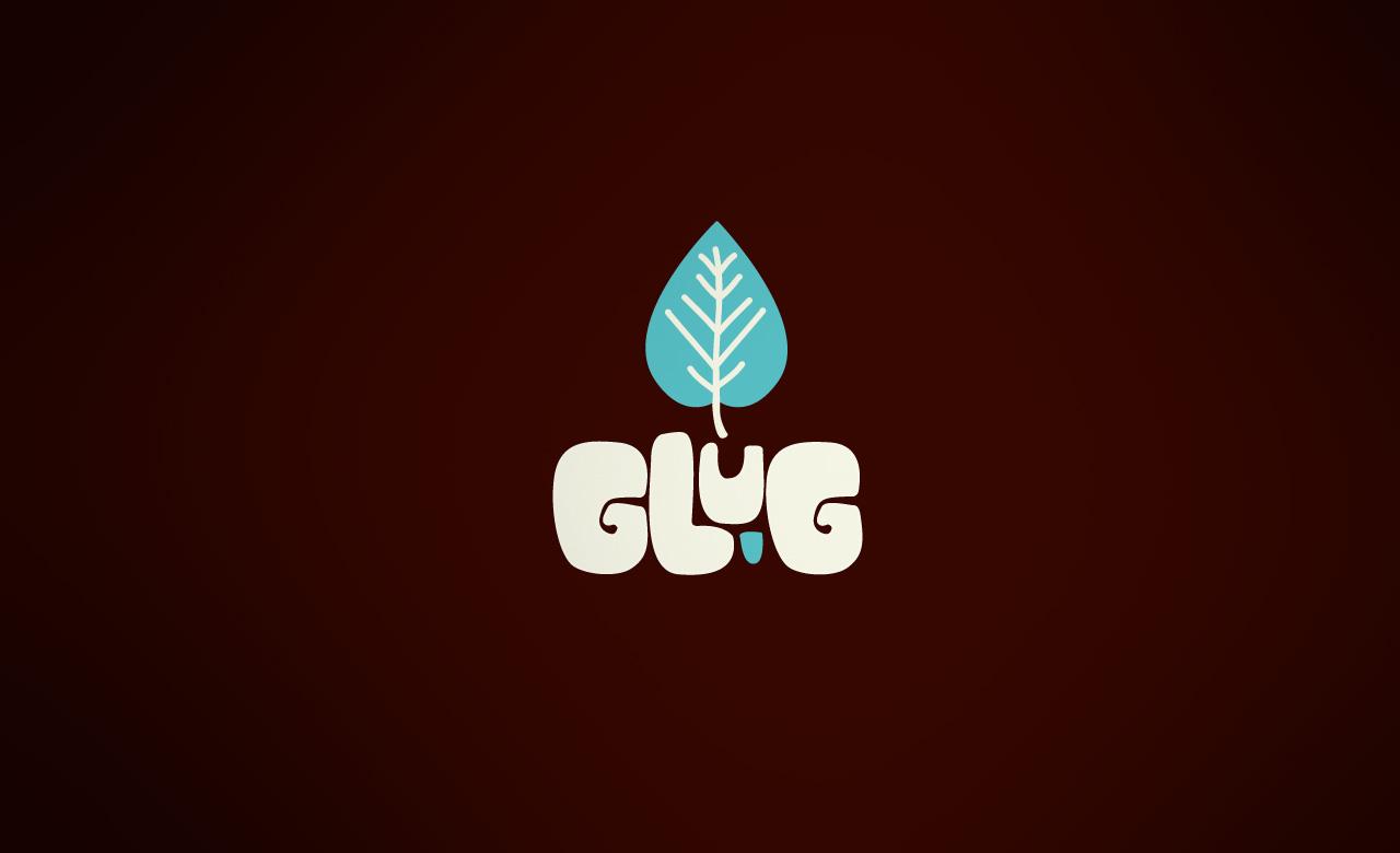 glug_logo.jpg
