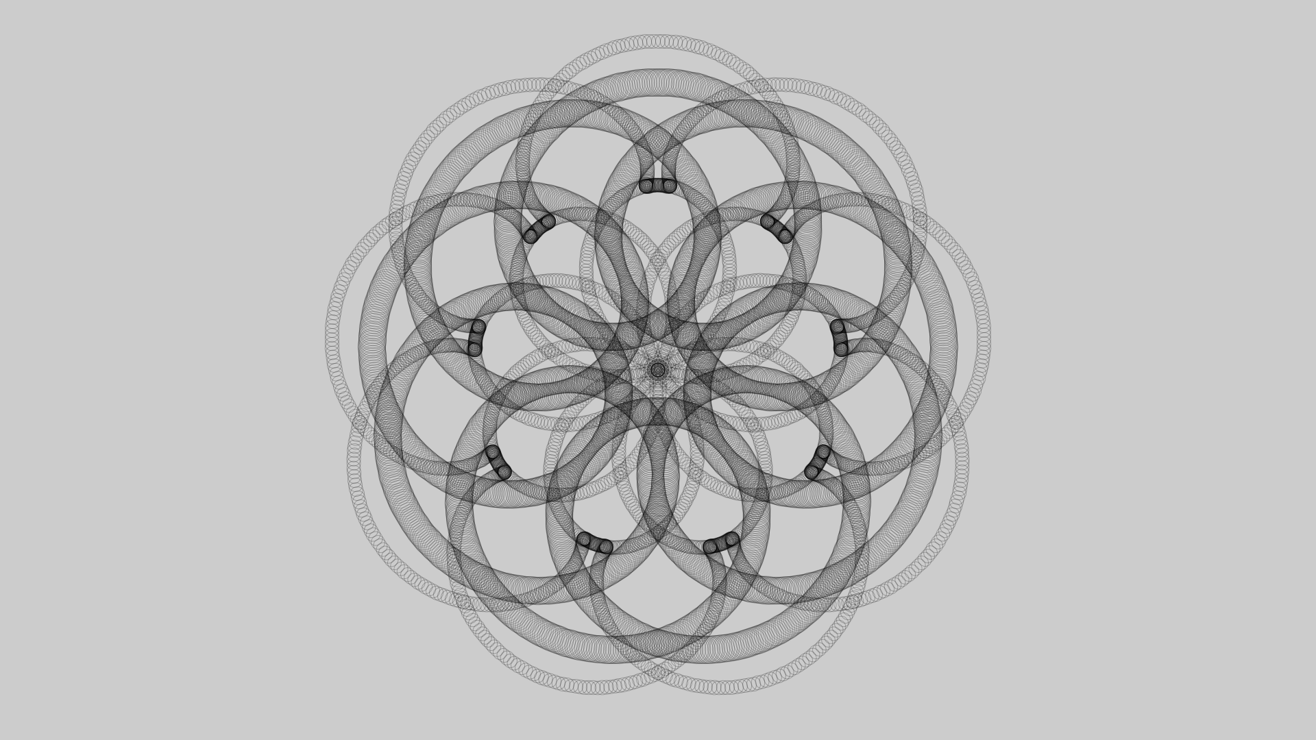 orrery-2015-3-23-12-16-383600-400-200.png
