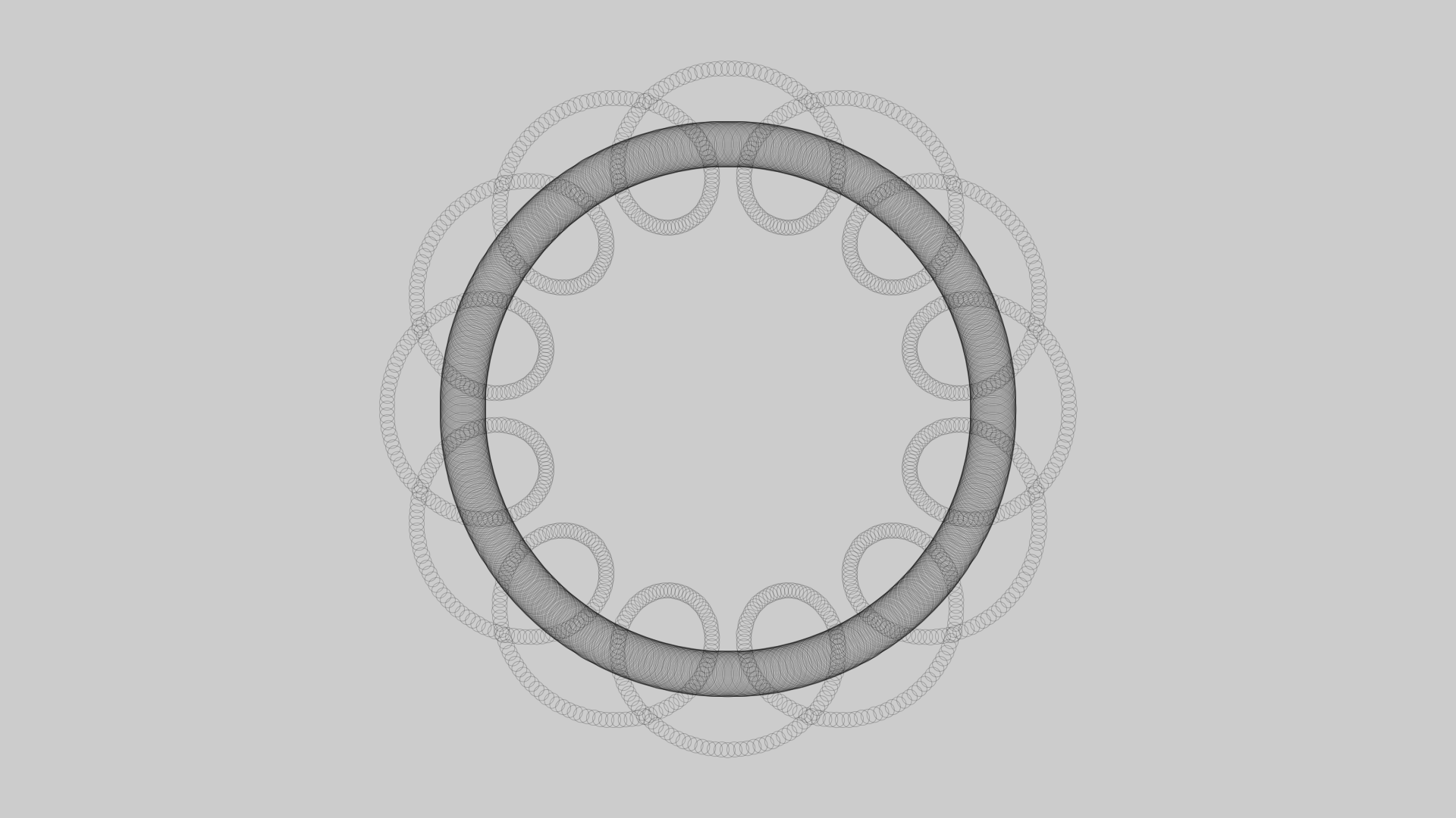 orrery-2015-3-23-10-41-44-01201.png