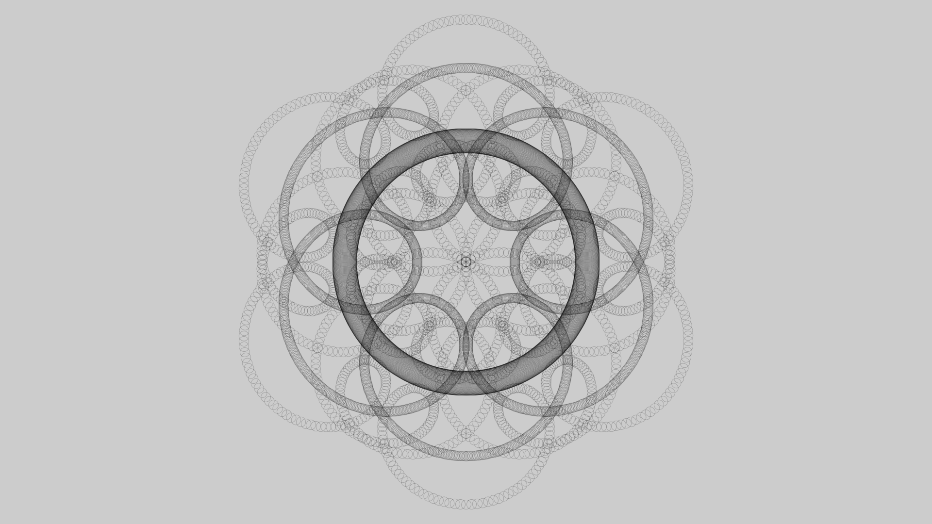 orrery-2015-3-23-11-39-532400-400-100.png