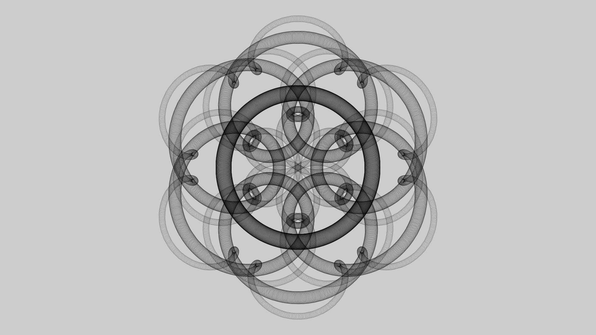 orrery-2015-3-23-11-49-584800-800-200.png