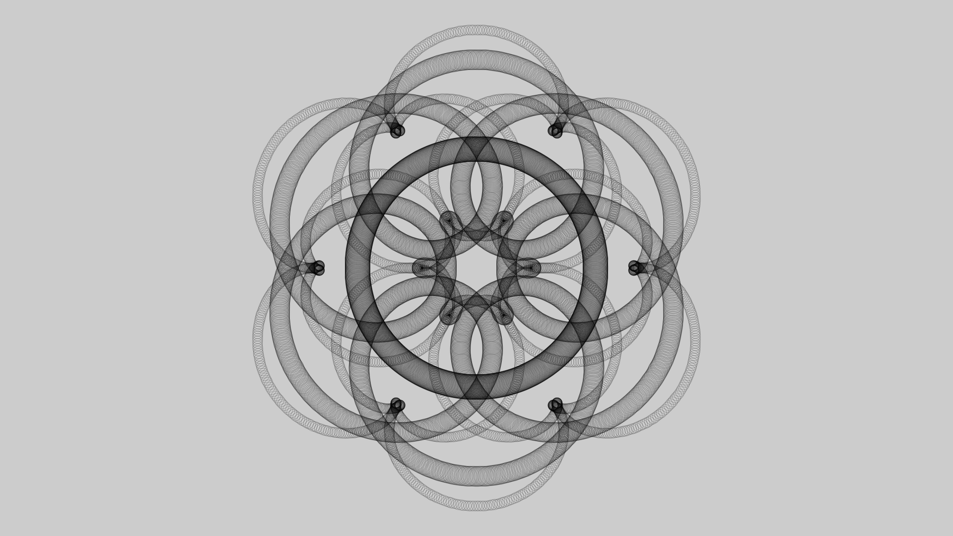 orrery-2015-3-23-12-9-523600-600-200.png