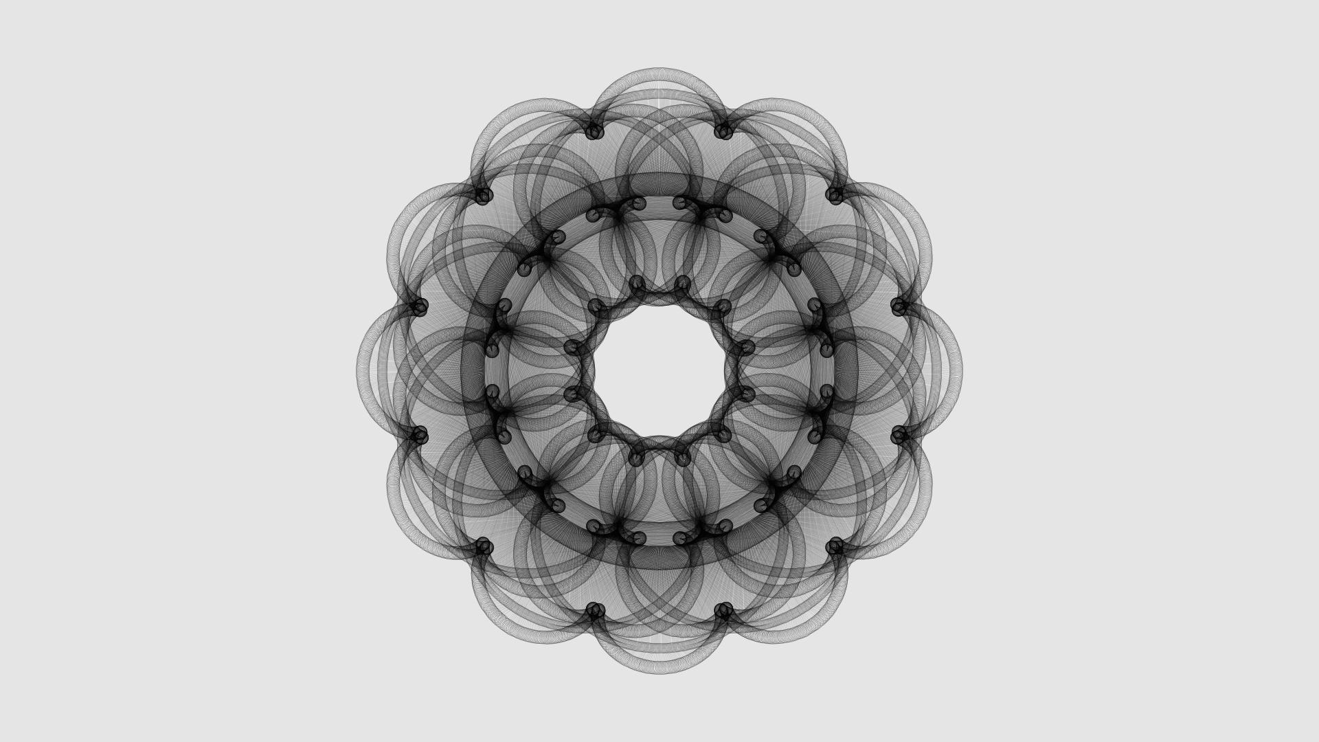 orrery-showlines-showcircles-showearth-M5E12-F12900-1075-215-O254.7392-148.81448-28.446327-D69.0-14.0-19.0.png