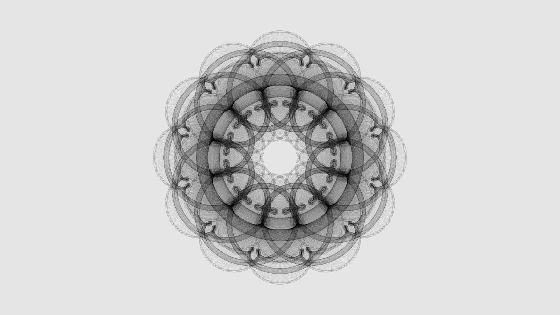 orrery-showlines-showcircles-showearth-M4E12-F8976-748-187-O246.74283-142.89275-42.364403-D79.0-19.0-7.0.png