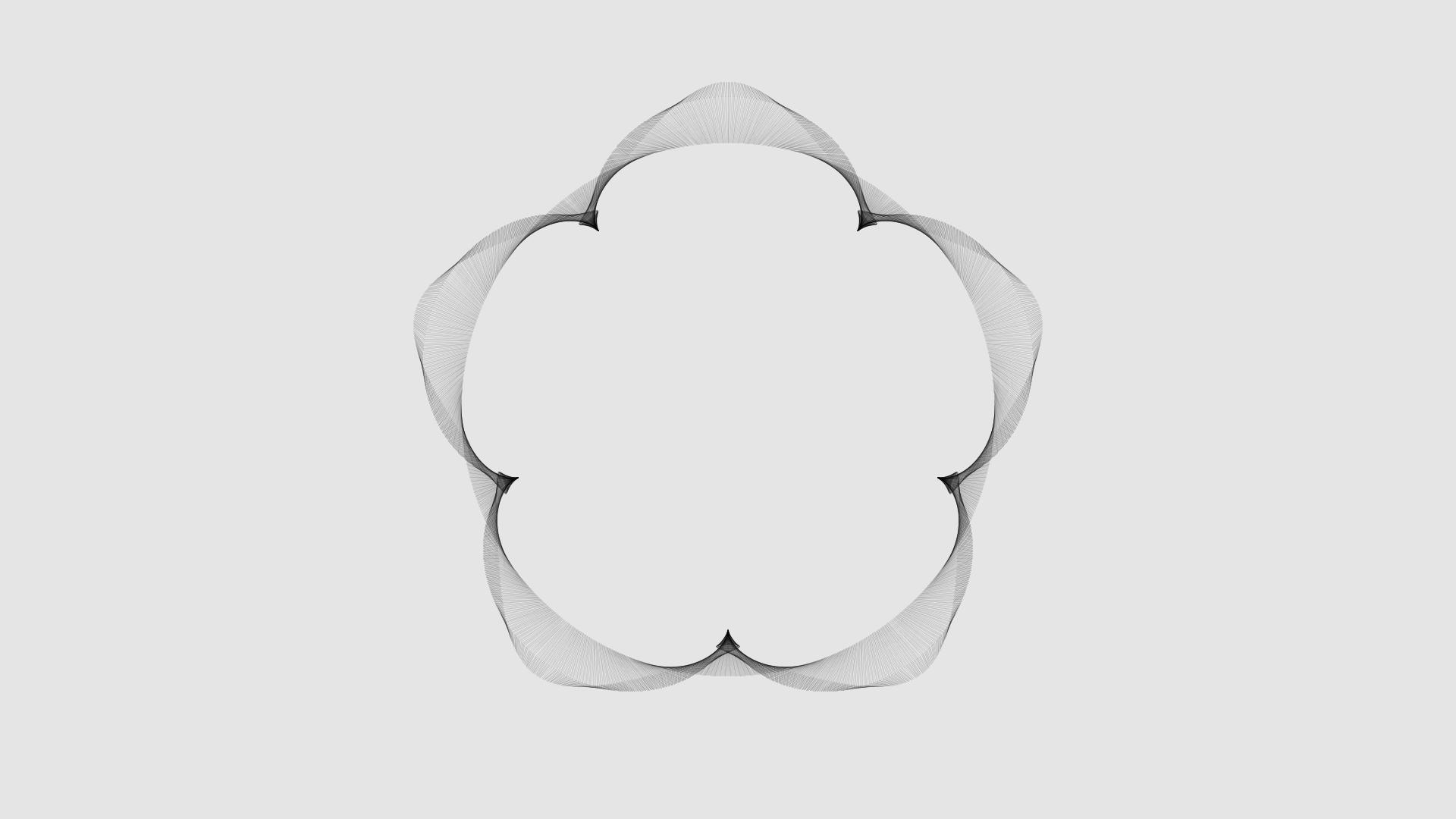 orrery-showlines-moonlet_retrograde-M3E5-F2535-507-169-O351.71625-60.90784-19.375906-D99.0-43.0-13.0.png
