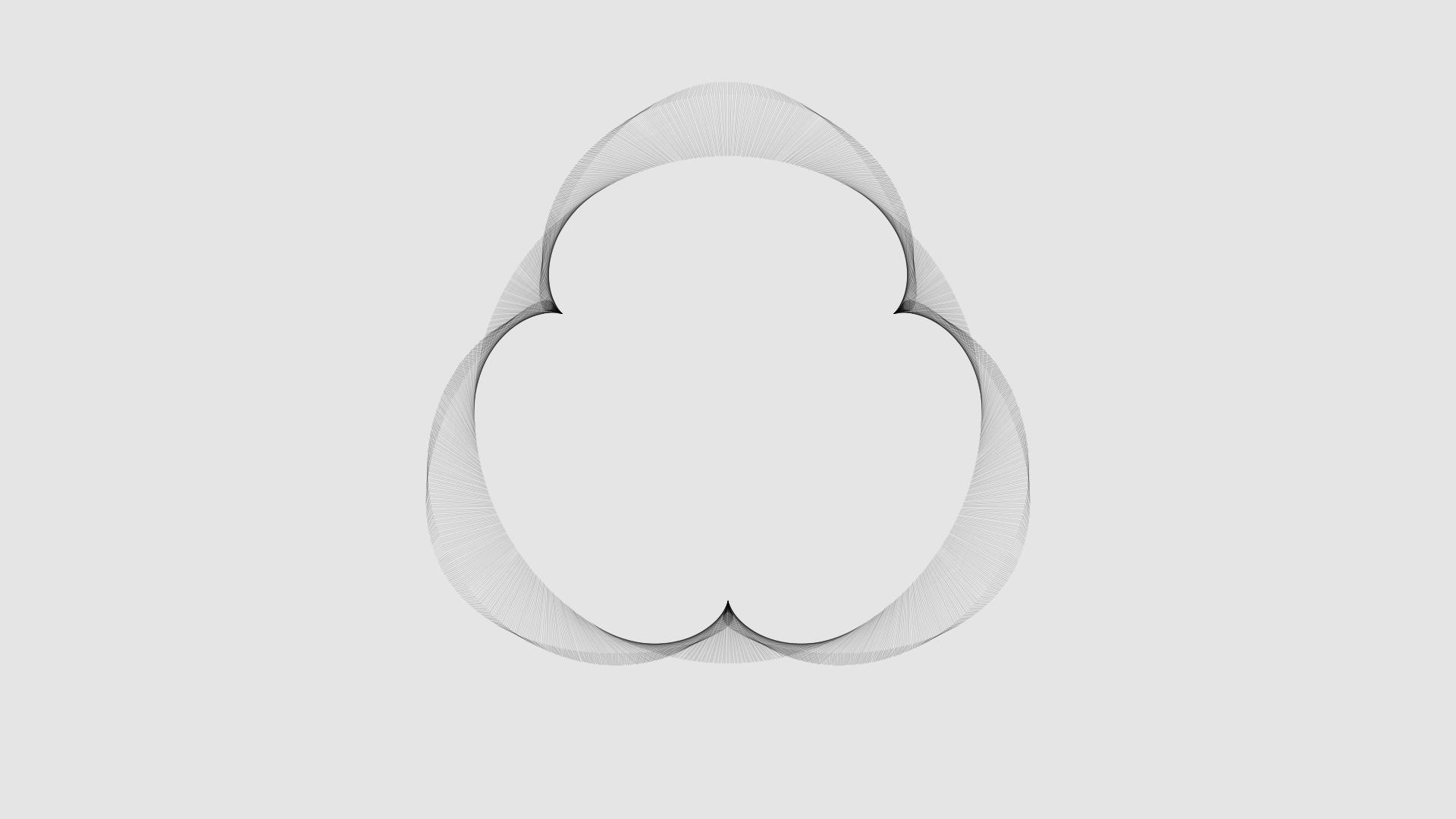 orrery-showlines-moonlet_retrograde-M3E3-F1719-573-191-O334.47427-82.28027-15.245452-D78.0-39.0-11.0.png