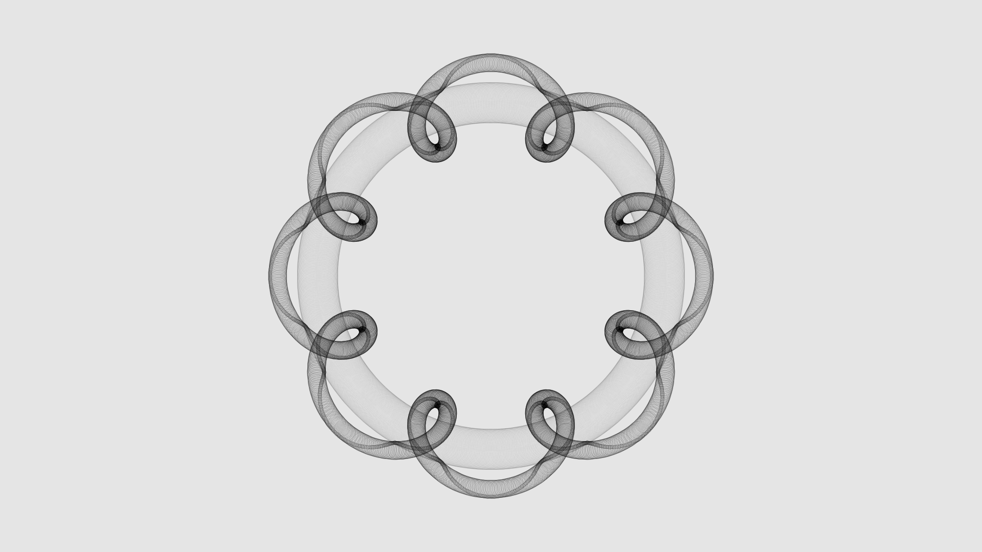 orrery-showcircles-showearth-M3E8-F4704-588-196-O339.2261-77.84586-14.928045-D79.0-35.0-7.0.png