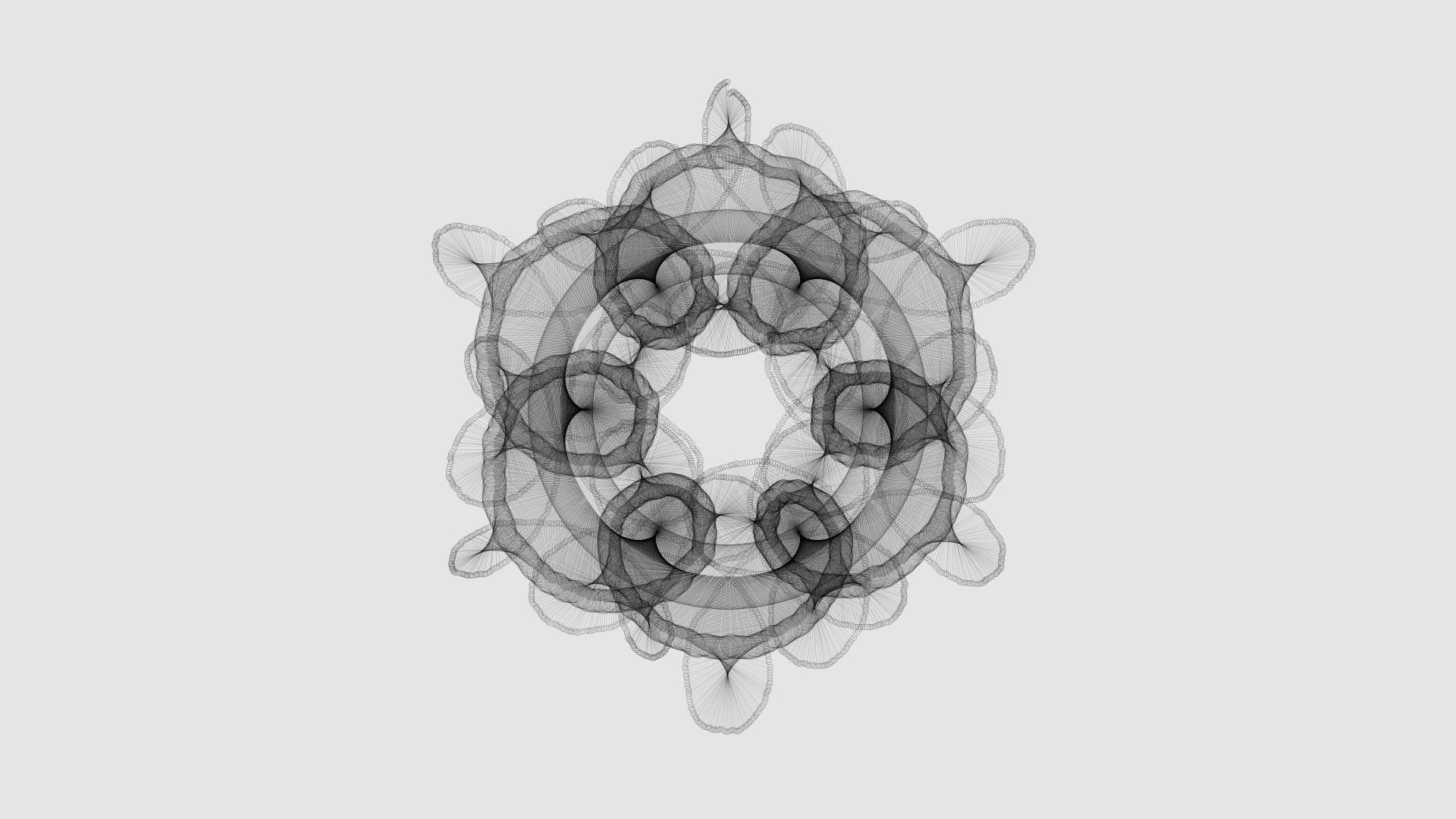 orrery_moon_and_moonlet_1_percent-showlines-showcircles-showearth-moonlet_retrograde-M5E6-F5130-855-171-O220.80124-109.397964-86.30721-D85.0-30.0-7.0.png