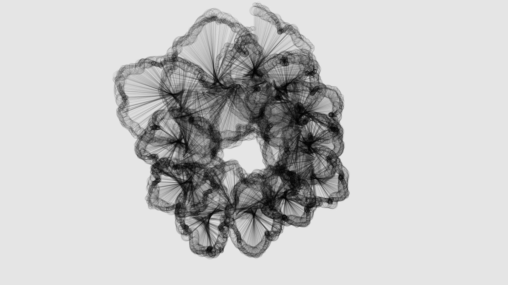 orrery-showlines-showcircles-showearth-moon_retrograde-moonlet_retrograde-M5E12-F13920-1160-232-O261.13605-239.01016-22.881699-D53.0-35.0-15.0.png