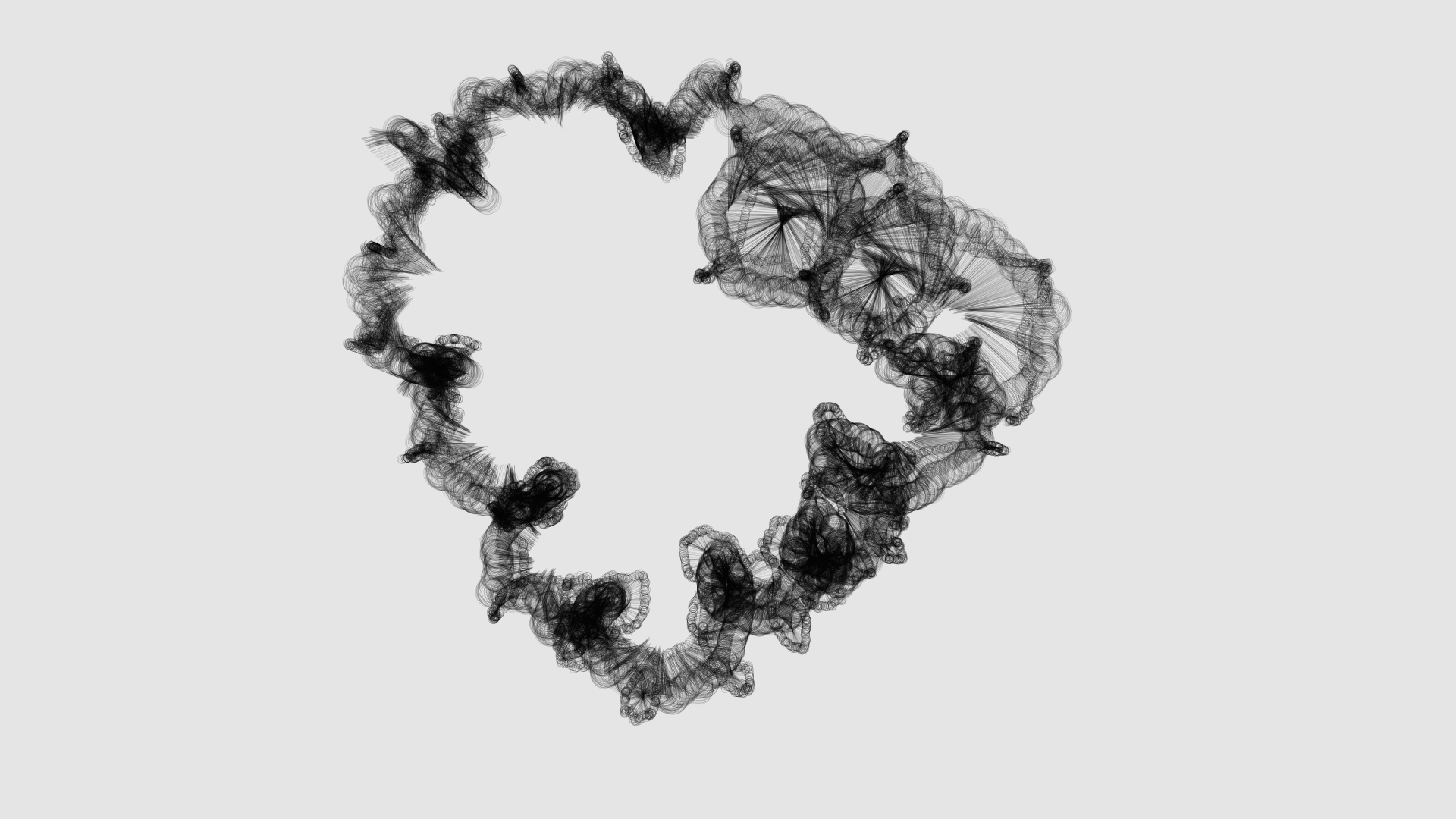 orrery-showlines-showcircles-moonlet_retrograde-M5E11-F12650-1150-230-O387.83713-31.674875-31.33521-D73.0-37.0-11.0.png