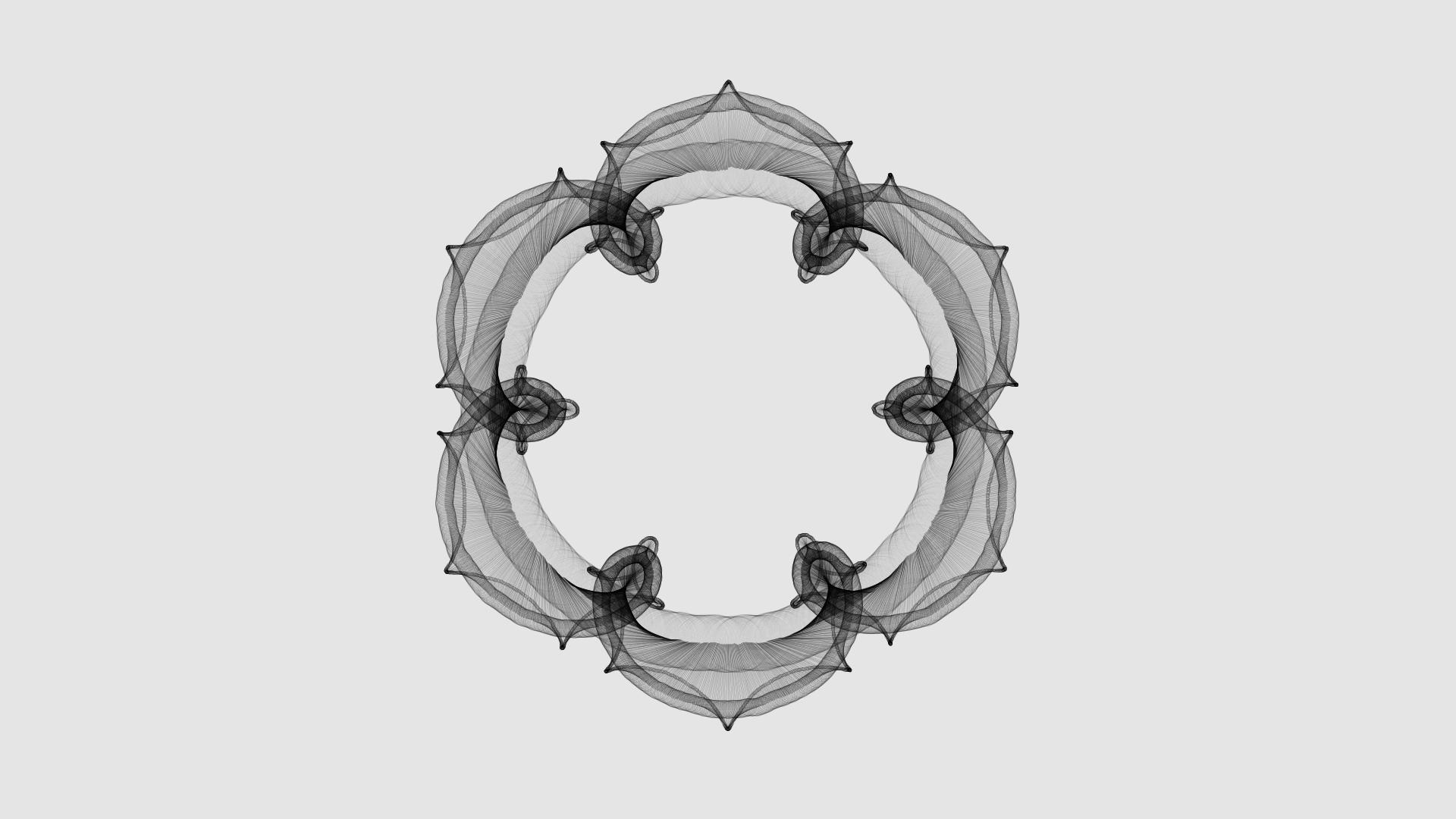 d2-L-C-E-MLR-m0.001-M6E6-F7884-1314-219-O316.89917-88.1535-26.29631-D73.0-23.0-4.0.png