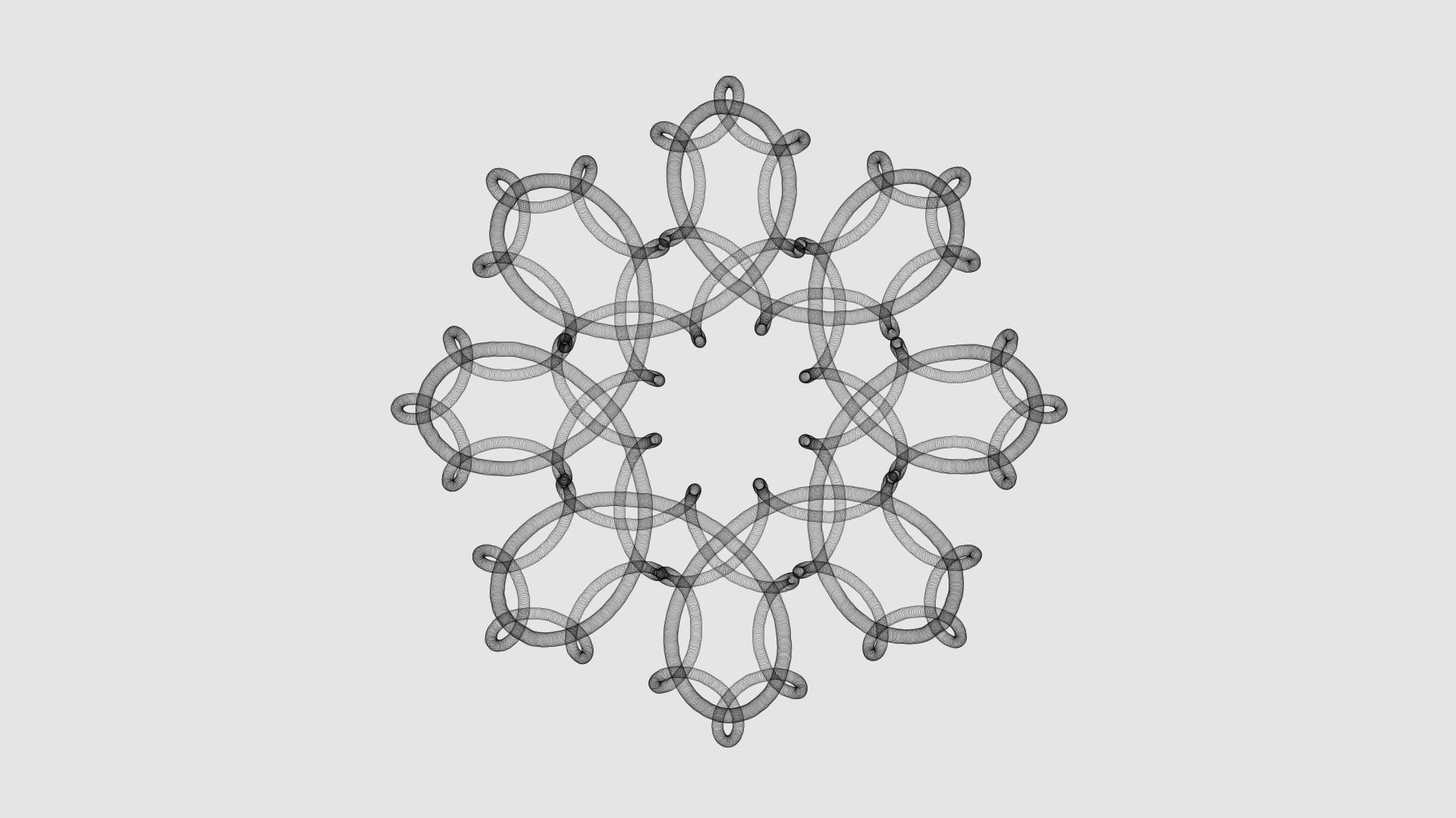 d2-C-MR-m0.001-M6E8-F8592-1074-179-O262.48022-136.37668-33.22606-D66.0-19.0-15.0.png