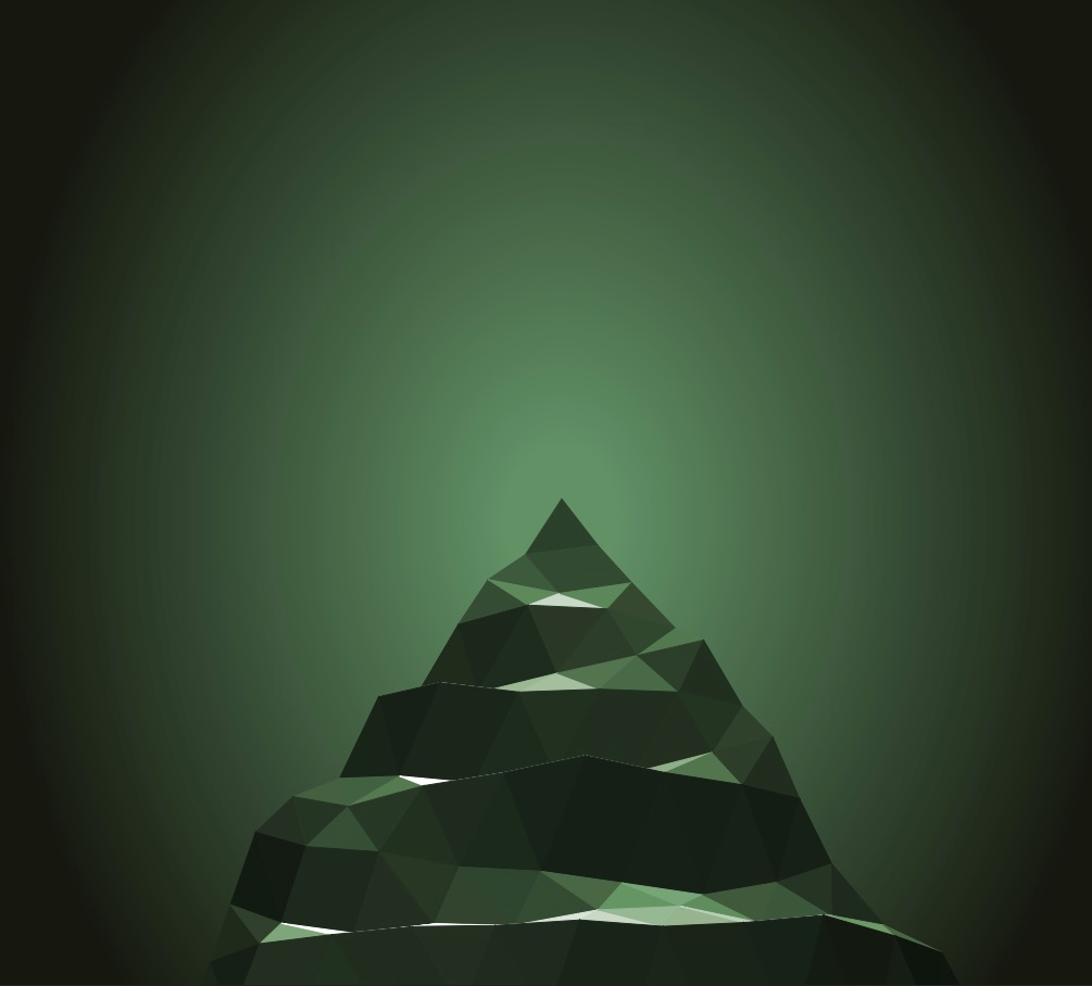 mountain_3.png