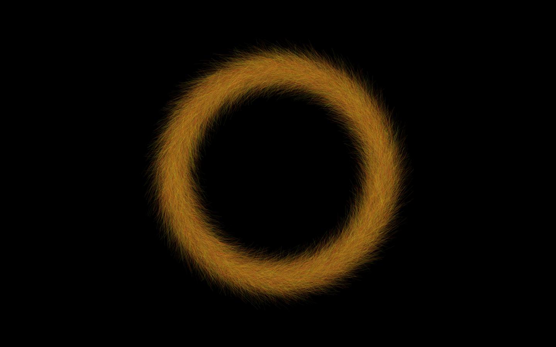 ourofuros-12.png