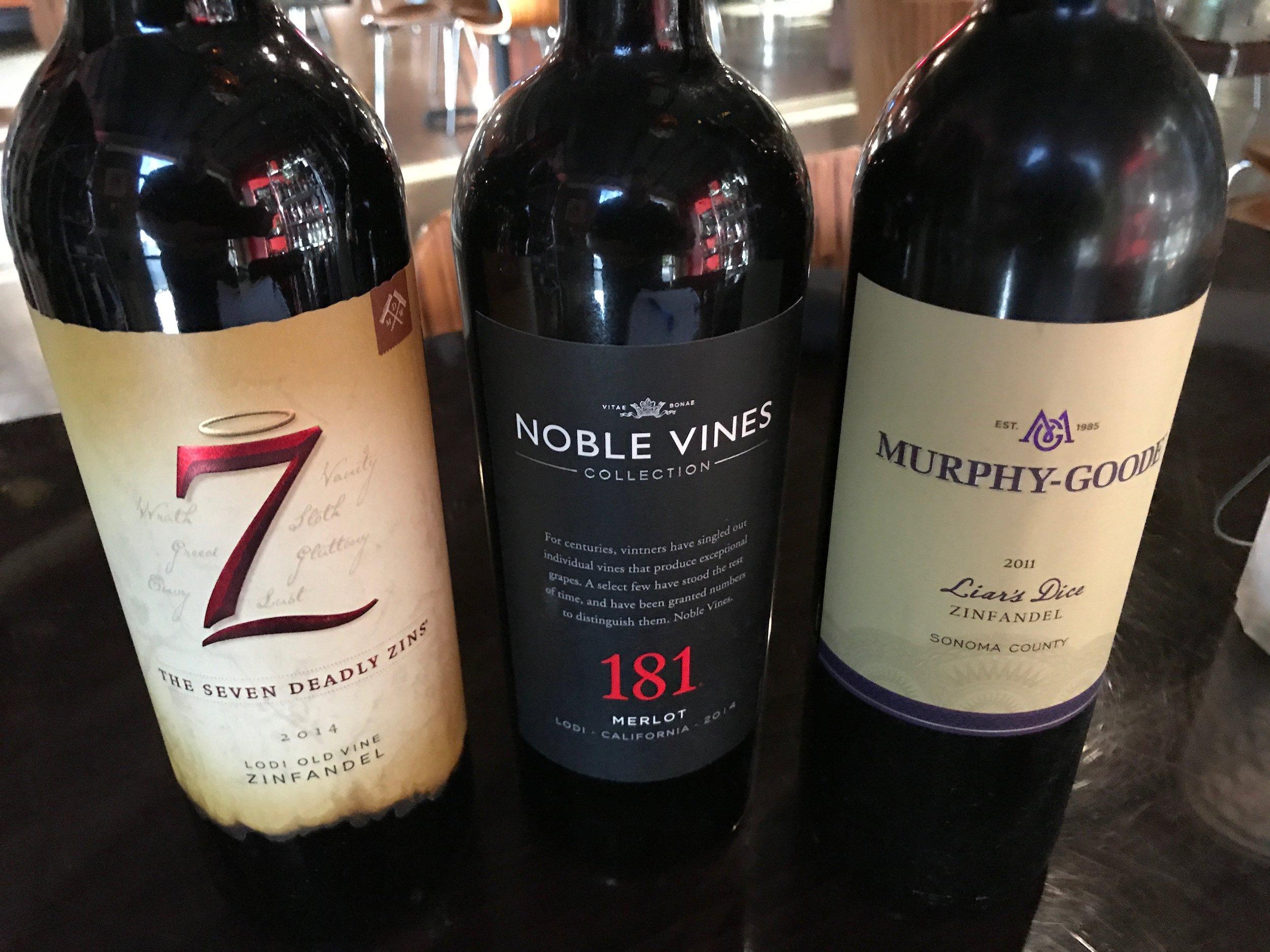 Wine tasting zin.jpeg