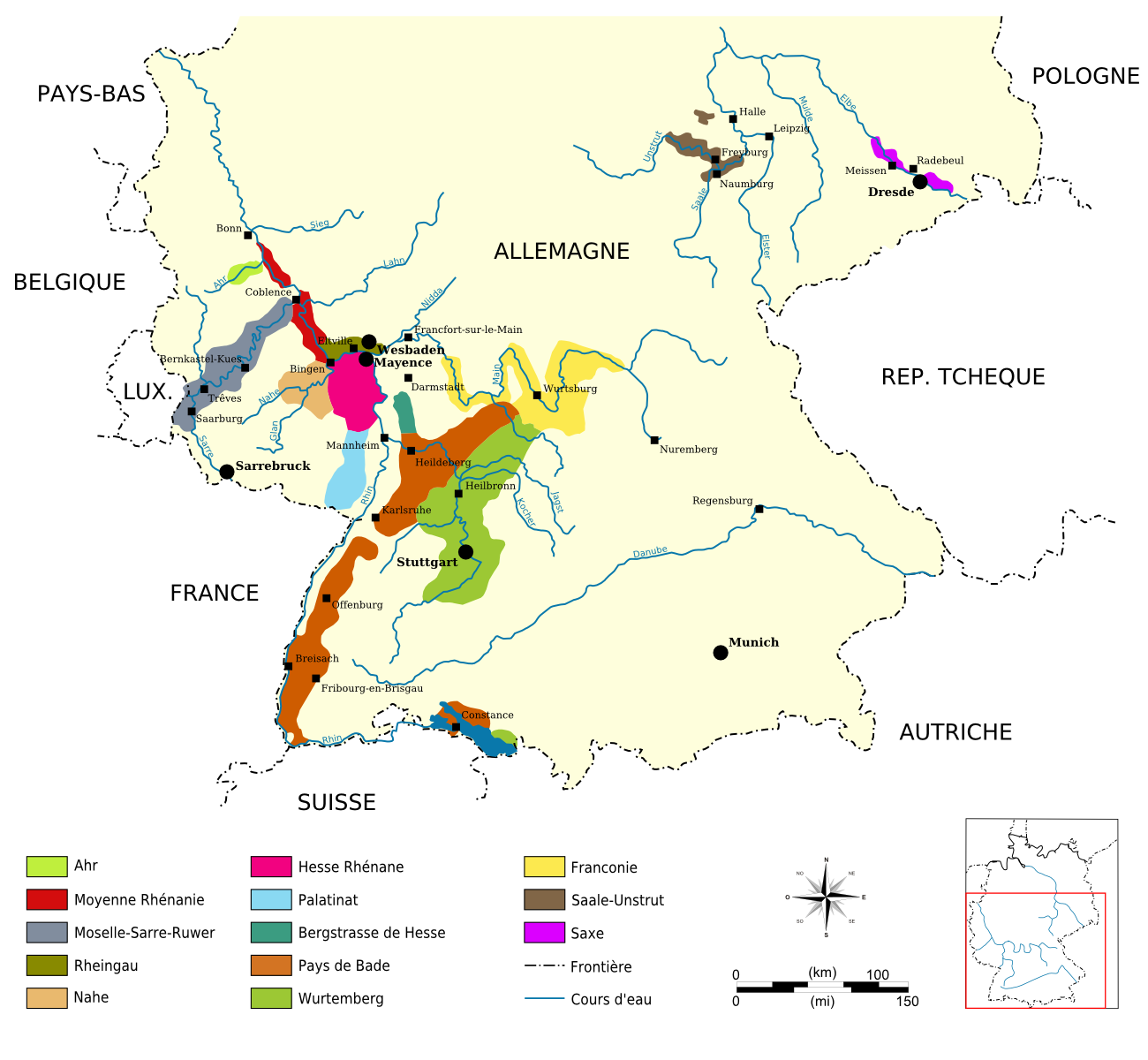 german wine map.png