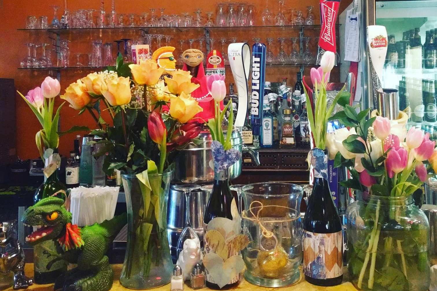 bar with flowers.jpg