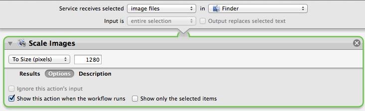 resize images.jpg
