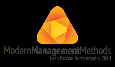 LKNA-2014-logo-2-H.png