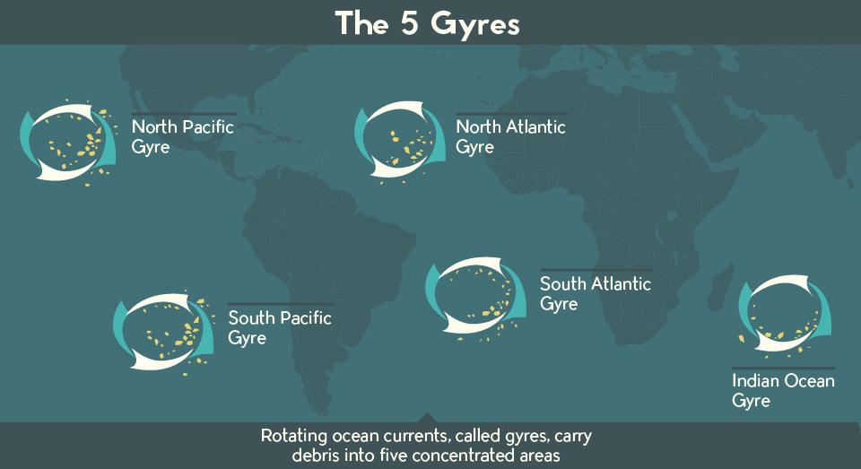 gyres-share.jpg