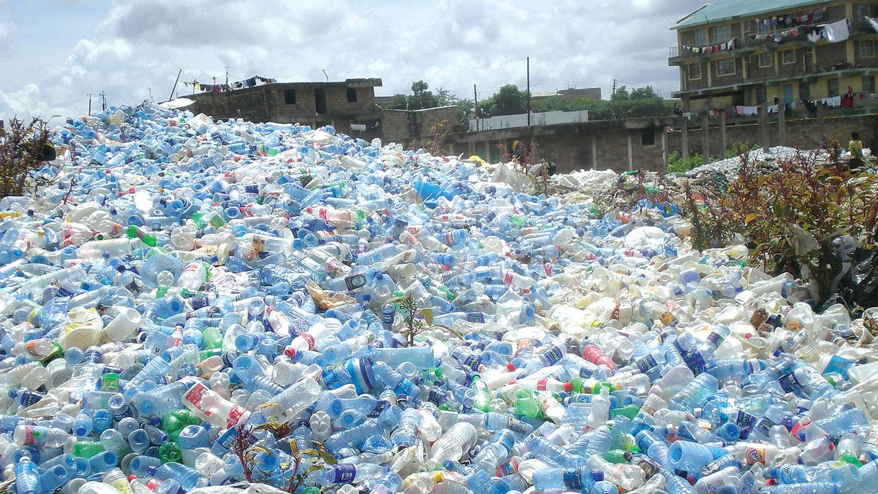 plasticgarbage_01_nigeria.jpg