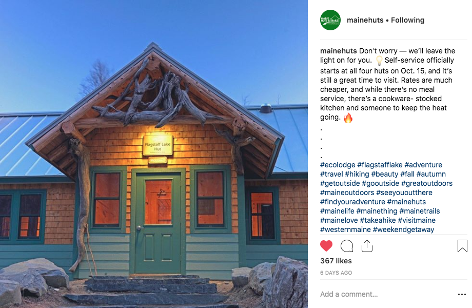 Maine-Huts_Instagram-1.png