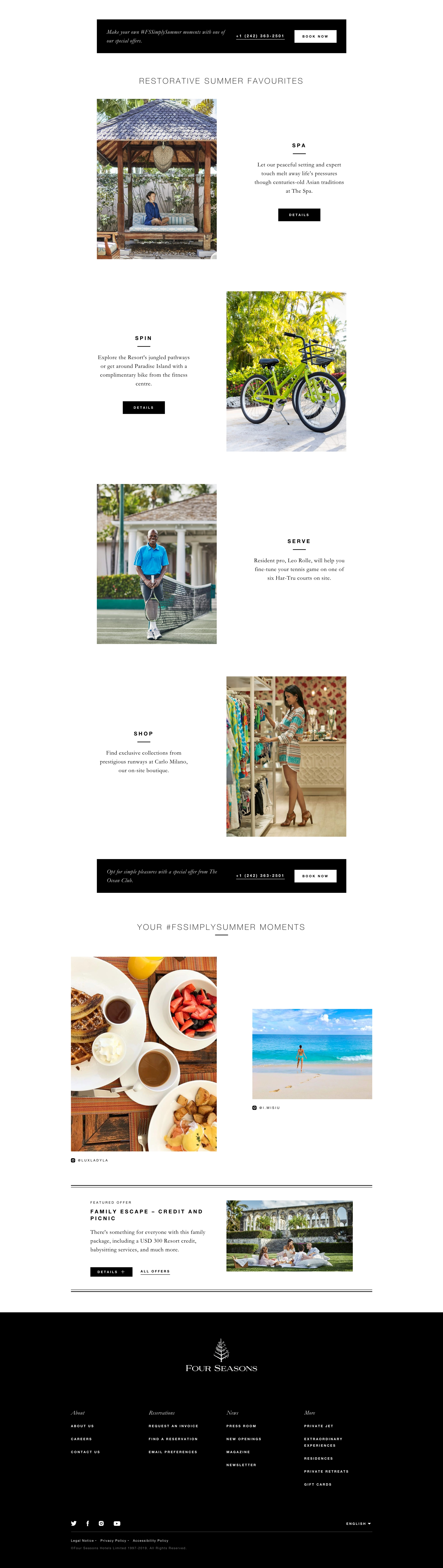 britt-valentine-fourseasons-oceanclub-landing-pages-property-simply-summer-2019-2.png