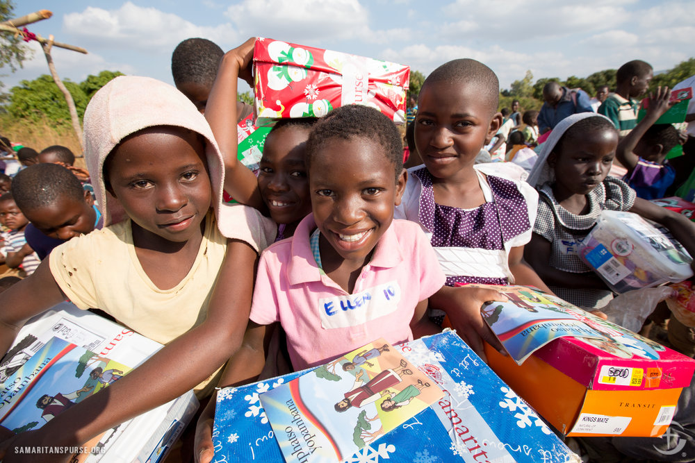 Christmas Operation Child.Why You Should Be Thinking About Operation Christmas Child