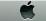 AppleMenu.png