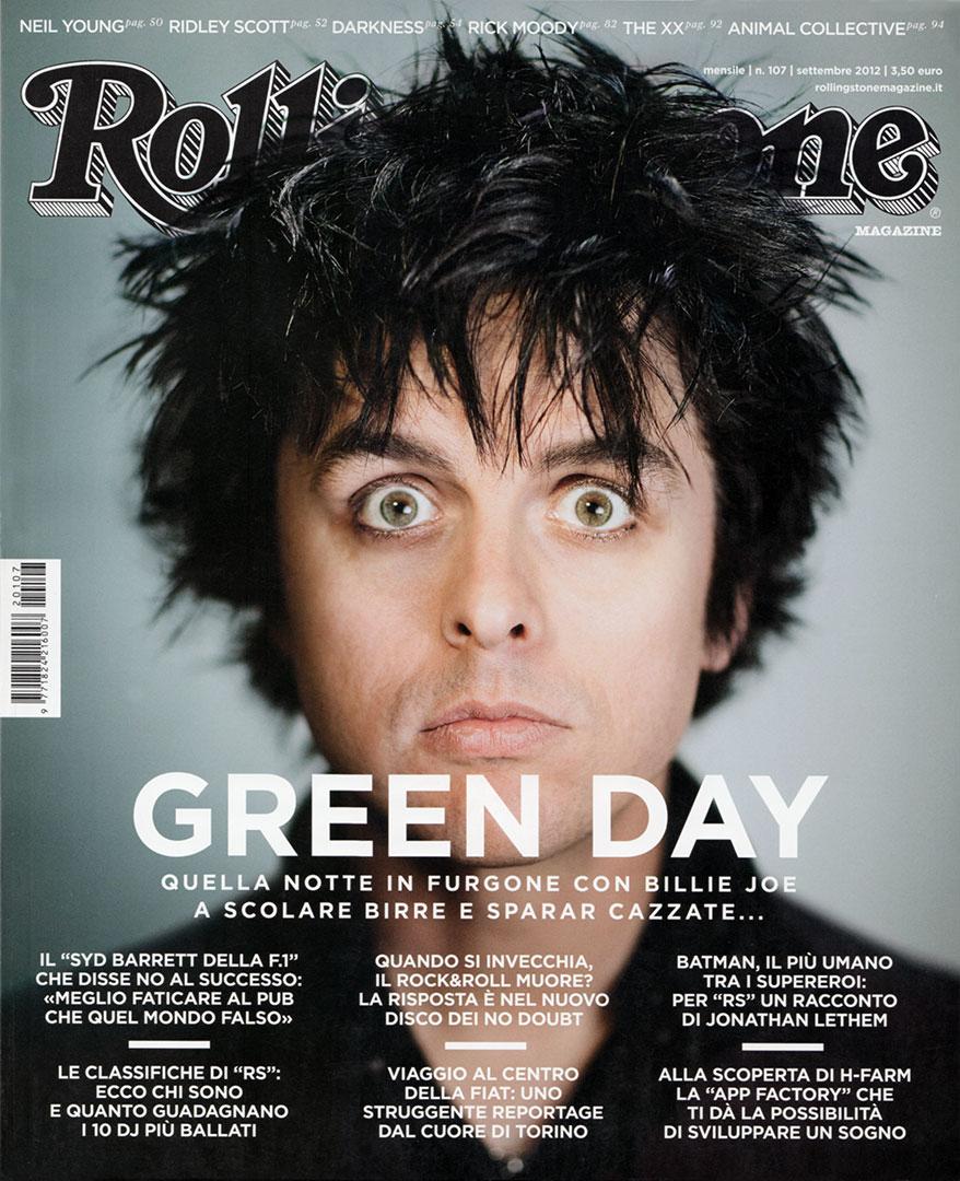 M_Rolling_Stone_Italy.jpg