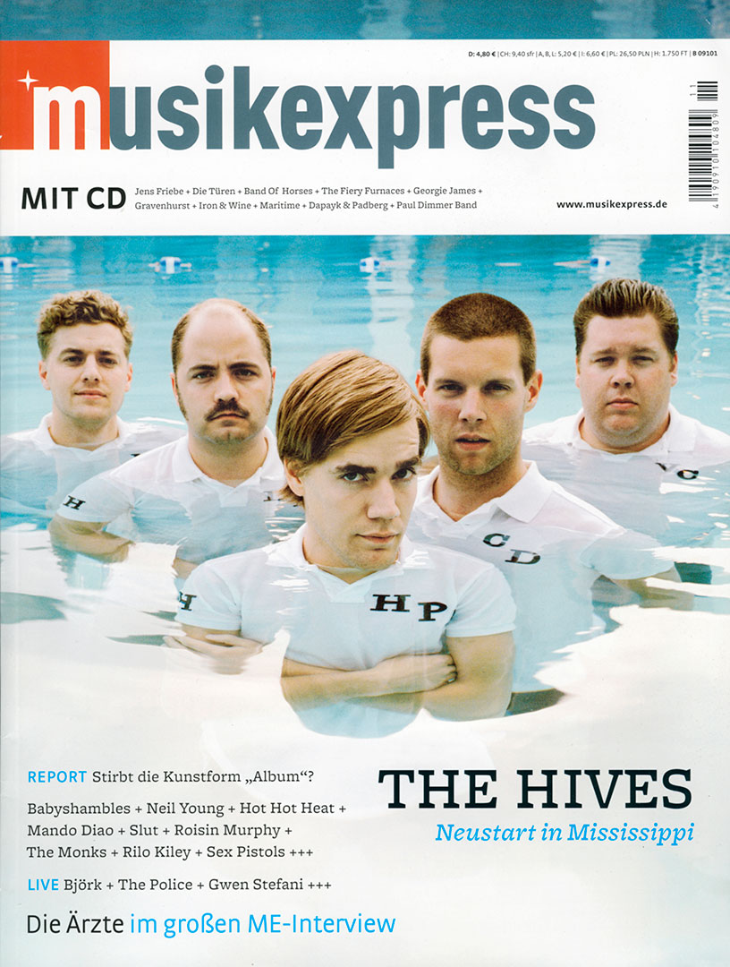 M_ME_cover_Hives.jpg