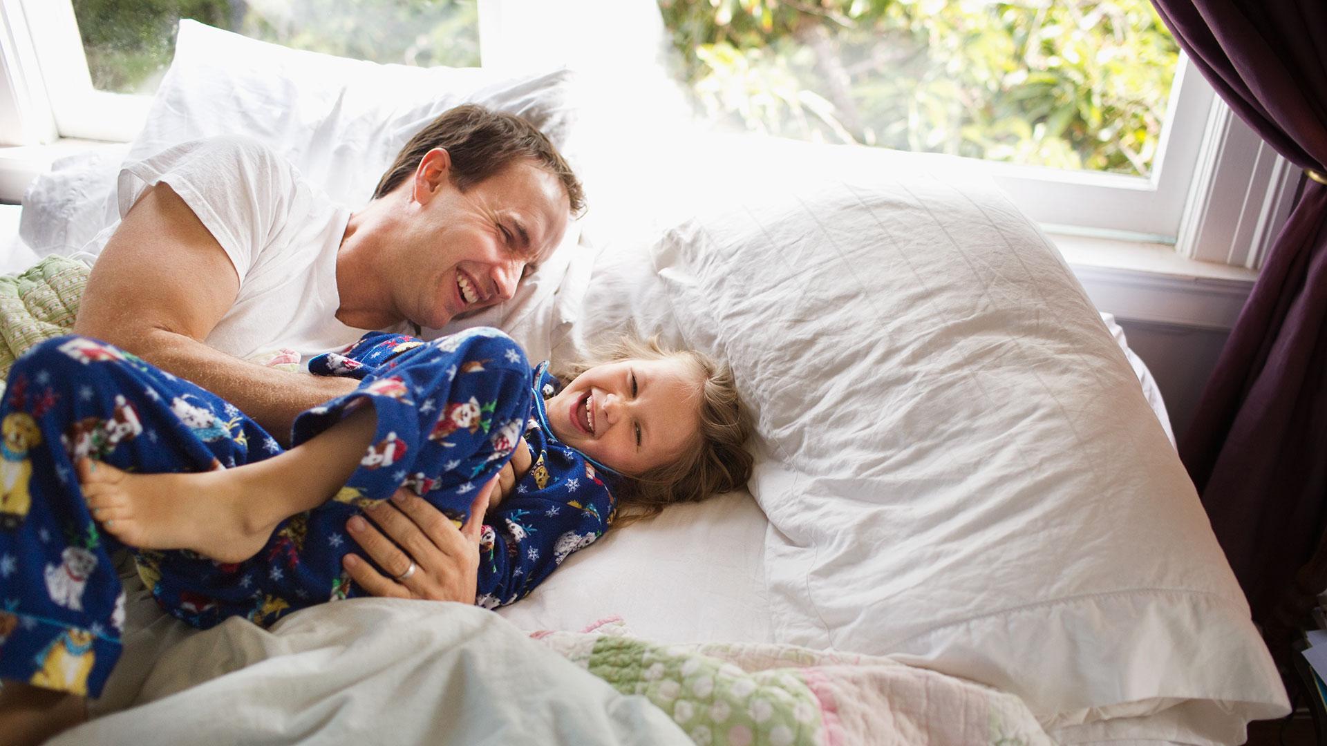 Dad&girl_D3B2379.jpg