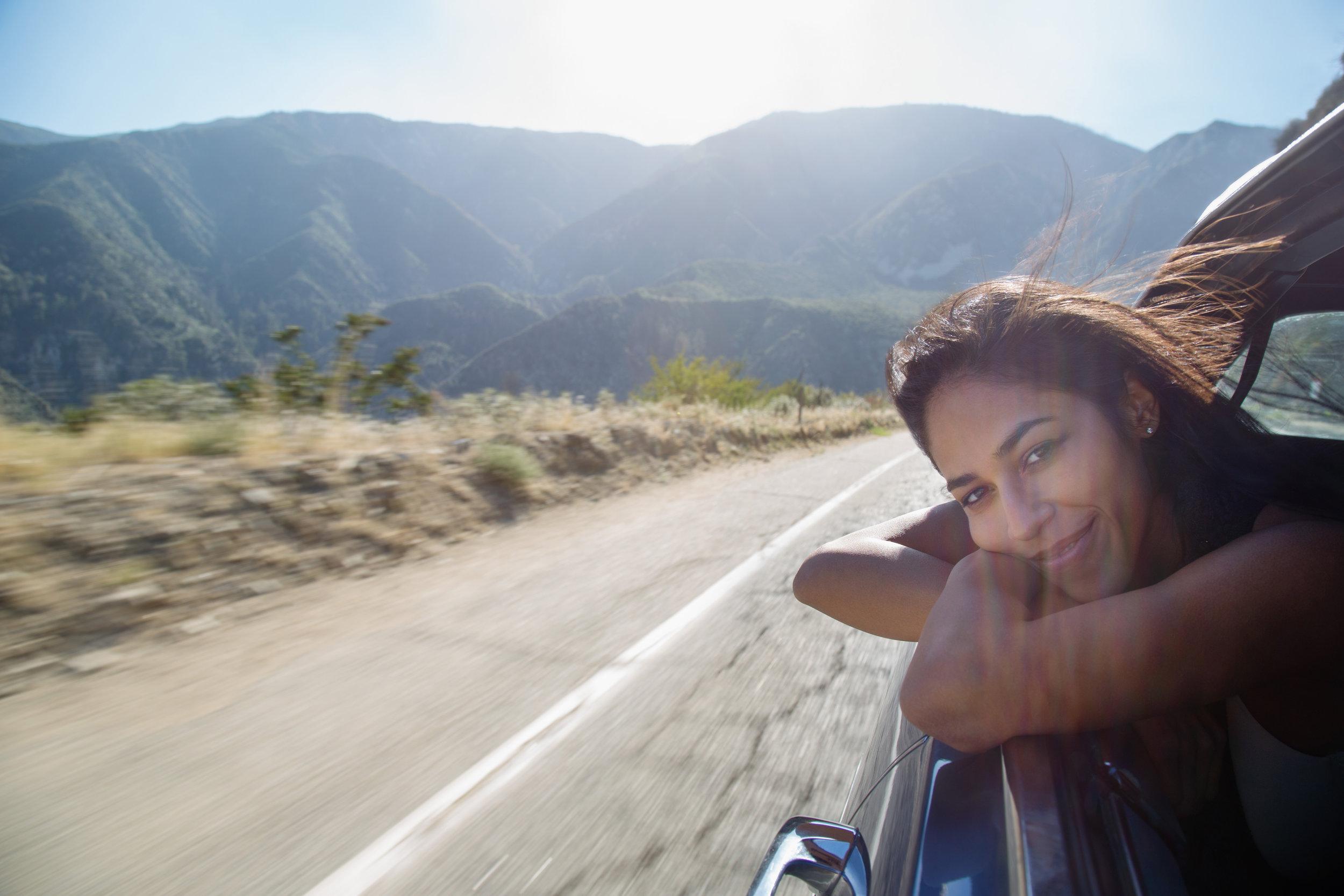 2015.10.22_Trip_woman_car_9668.jpg