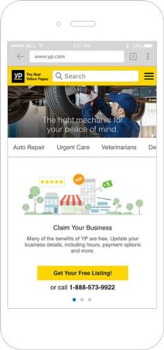 homepage-mobile.jpg